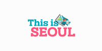 This is Seoul